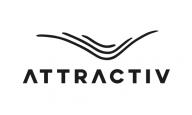 attractiv