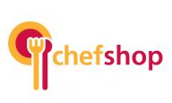 chefshop