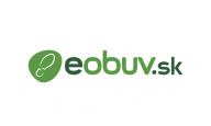 eobuv