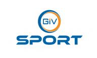 givsport