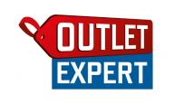 outletexpert