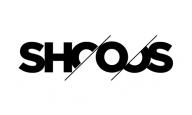 shooos