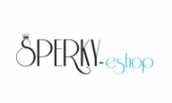 sperky-eshop
